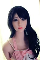 Wholesale Mannequin Discount - 148cm Ms Denny full silicone sex doll real life doll dropship sex toy manufacturer free gifts discounts