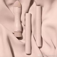 Wholesale Making Textures - 2 in 1 Set Face Highlighter Makeup Shimmer Highlight Pencil Make Up Cosmetics Hills Trimmer Creamy Texture Bronzers Highlighters