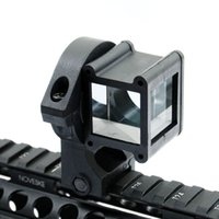 Wholesale Accutact Anglesight for Holographic Sight Black