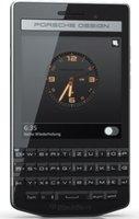 porsche оптовых-Восстановленный оригинальный Blackberry Porsche P9983 P9983 разблокирован сотовый телефон Dual Core Ram 2GB Rom 64GB 8MP 4G LTE