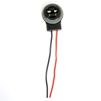 feeldo car 3156 3056 3456 4156 w2 5x16d led brake light harness price comparison buy cheapest brake light  at honlapkeszites.co