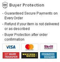 Wholesale USD pay Buyer Protection Please fill out your quantity according to your order amount