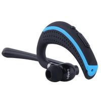 Wholesale Bluetooh Earphone - Banpa BH790 Bluetooh 4.1 Wireless Headset For iPhone Samsung LG Smartphone Earphone Headphone in-ear Earbud Handsfree
