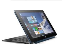 Wholesale Tablet China Ram - China brand tablet PC dual operation system Intel Z8300 1920x1200 4GB RAM 64GB ROM Iwork 10