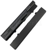 Wholesale Hp 4421s - 5200mah Battery for HP Compaq ProBook 4520s 4321s 4525s 4420s 4421s HSTNN-CB1A