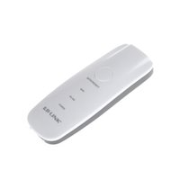 Q00292 BL-MP01 Wireless-N Pocket Travel Router Cliente AP WiFi Repeater 150Mbps