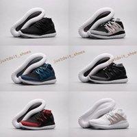 Wholesale nova fabrics - Y3 Mens sports shoes Tubular Nova Pack Tubular Prime knit PK sneaker outdoor athletic women trainer black white grey size 36-44