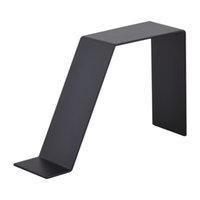 Wholesale Display Shoe Risers - Shoe Display Riser for Retail Store Wholesale 10PCS per Pack Mirror Finish