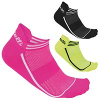 Wholesale wholesale socks for women online - Sports Boat Socks Cotton Football Outdoor Riding Stockings Ultra Thin Breathable Wear Resistant For Men And Women General Sock hx F1