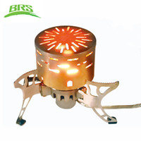Wholesale Outdoors Heaters - BRS-24 Outdoor Stove Cover Far Infrared Heating Cover Portable Camping Picnic Stove Cover Heater tent fit BBQ Outdoor Infrared Heating +B