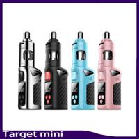 Wholesale Pros Kit - Vaporesso Target Mini Starter Kit 2.0ml with 1400mAh Battery Built In 40w Target Mini Mod vs target pro 0268048