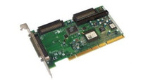 Wholesale Hosting Servers - Adaptec asc-29320a 320m host raid card