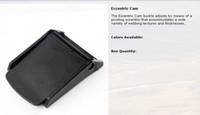 ceinture nexus achat en gros de-Vente en gros - ITW Nexus Primo Standard Cam noir levier excentrique boucle pour ceinture 5CM