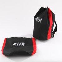Wholesale Taekwondo Bags - Taekwondo Backpack Bag Taekwondo Adult Kids Taekwondo Bag Equipment Package Protector Package High Quality Oxford Cloth Bag Two Size