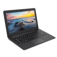"Wholesale Irulu 4g - US Stock! iRULU 12.5"" SpiritBook S1 Pro Laptop Windows 10 Quadcore 1366*768 Notebook 2G 4G+32GB 1.44GHZ Computer Bluetooth HDMI"