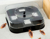 Wholesale Cockroach Traps - Roach Motel Insect Trap