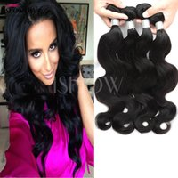 Wholesale Ladies Body Products Wholesale - There is inventory of love hair products really made wigs Europe and the United States selling curtain body wave ladies wig wholesale