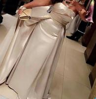 Wholesale Noir Dress - Straight Strapless Arabic Evening Gowns Dresses Long Elegant Women Formal Party Dress robe de soiree 2017 longue noir