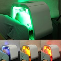 Pdt / photon Led Skin Rejuvenation / professionale Pdt Led Light Therapy Equipment Lampada Led Rejuvenation Pdt Phototherapy