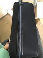 половые ремни для петуха оптовых-X40 Xtreme hydro up водяной насос пенис увеличение конечной мужчина с душем ремень петух спа pro Extender секс-игрушки