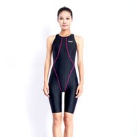 Wholesale white swimwear for girls for sale - HXBY Racing Swimwear Women Swimsuit For Girls Swim Wear One Piece Bathing Suit Women s Swimsuits Solid Swimming Suit For Women