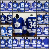 separation shoes c57c7 847fe promo code for toronto maple leafs 3rd jersey c0a2e fbc9a