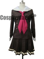 Suono! Euphonium senior high school uniforme costume cosplay