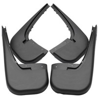 Wholesale Car styling Splash Guards Mud Guards Mud Flaps fender Fit for Benz Vito Viano W639