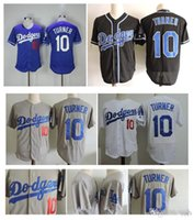 huge selection of add67 a9d63 10 justin turner jersey movie
