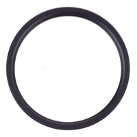 Wholesale step down filter rings for sale - original RISE UK mm mm to Step Down Ring Filter Adapter black