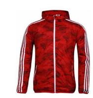 Wholesale Handsome Man Coat - The new age season 2017 men paragraph coat thin jacket fashion handsome young men leisure coat winter clothes