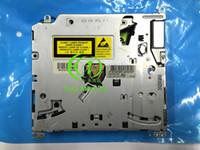 mecanismo mercedes al por mayor-DVD-M3.5 Mecanismo de navegación DVD-M3.5 87 cargador para E60 E90 MK4 Cad illac Escalade Supernav Mercedes GPS audio del coche del DVD