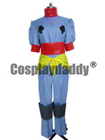 Hunter X Hunter Cosplay Hisoka Halloween Costume viola