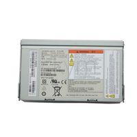 fru al por mayor-85Y5898 85Y6161 85Y6127 Batería para IBM V7000 2076-112 / 124/312/324 NEX-900826 FRU: 00AR044