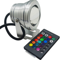 wholesale led fishing spotlights in bulk from best led fishing, Reel Combo