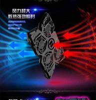 Venta al por mayor de radiadores nuevos comprar for Radiadores chinos