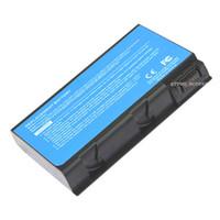 Wholesale Acer Laptops Batteries - New BATBL50L4 BATBL50L6 Replace Battery for Acer Aspire 5100 5110 5610 4200 5515 Aspire 5650 Series Laptop