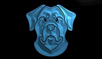 LS1787-b-Rottweiler-Chien-Pet-Shop-Lure-Neon-Light-Sign.jpg