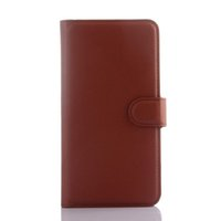 Wholesale Note2 Wallet - High Quality Leather Case For MEIZU M2 note   note2 Flip Cover Case housing MEIZU M 2 note Cellphone Cover Phone Cases
