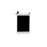 Wholesale Ipad Mini Lcd Screen Replacement - LCD Touch Display Screen High Quality Brand New Tested Assembly Replacement Ipad mini 4 LCD Display Screen