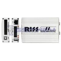 Wholesale Riff Jtag - RIFF Box 2 Jtag Tools for HTC Samsung LG