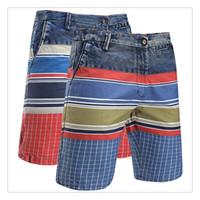 Cheap Mens Denim Shorts Sale | Free Shipping Mens Denim Shorts ...