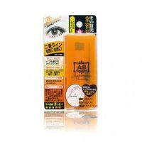Wholesale Double Eyelid Stretch Fiber - Wholesale-Automatic Beauty Mezical Stretch Fiber 2 Double Eyelid 60pcs