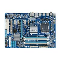 Wholesale Motherboards 775 - Free Shipping Hot Sale Original Motherboard For Gigabyte GA-EP43T-S3L DDR3 Intel Socket LGA 775 P43 ICH10 Desktop Motherboard 100% Tested