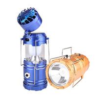 D'urgence Lampe 2019 Rechargeable Vente À Torche Vrac En Gros Xn0PkwO8