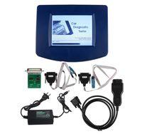 Wholesale Digiprog Odometer Programmer - Newest Version digiprog3 V4.94 Professional Digiprog III Odometer Programmer digiprog 3 with OBD2 ST01 ST04 Cable