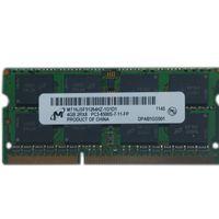 Wholesale ram for laptop 8gb for sale - Notebook Memory GB DDR3 GB Rx8 PC3 S ram GB laptop for ThinkPad G400 S400 G490 B490 B480 K29 X200 SL410 SL410K SL510 TFI Y550