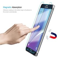 Wholesale Ace Screen - Explosion Proof 9H 0.3mm Screen Protector Tempered Glass for Samsung Galaxy J1 Ace J2 J3 G5000 G6000 A9 Z3 No Package