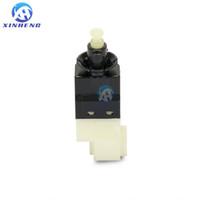 Wholesale Light For Mercedes - New brake light switch for Mercedes-Benz W211 W639 W169 W245 brake switch brake sensor 0015454409 0015459609 0015456709