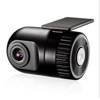 batería de coche de china al por mayor-Sin pantalla HD Car DVR Dash Cam PZ913 Especial para DVD GPS Sin estacionamiento de la batería Monitoreo Detección de movimiento Una tecla de bloqueo Ciclo de grabación